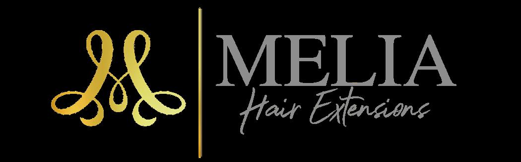 Melia Hair Extensions - Wholesale Hair Extensions