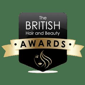 The British Hair & Beauty Awards